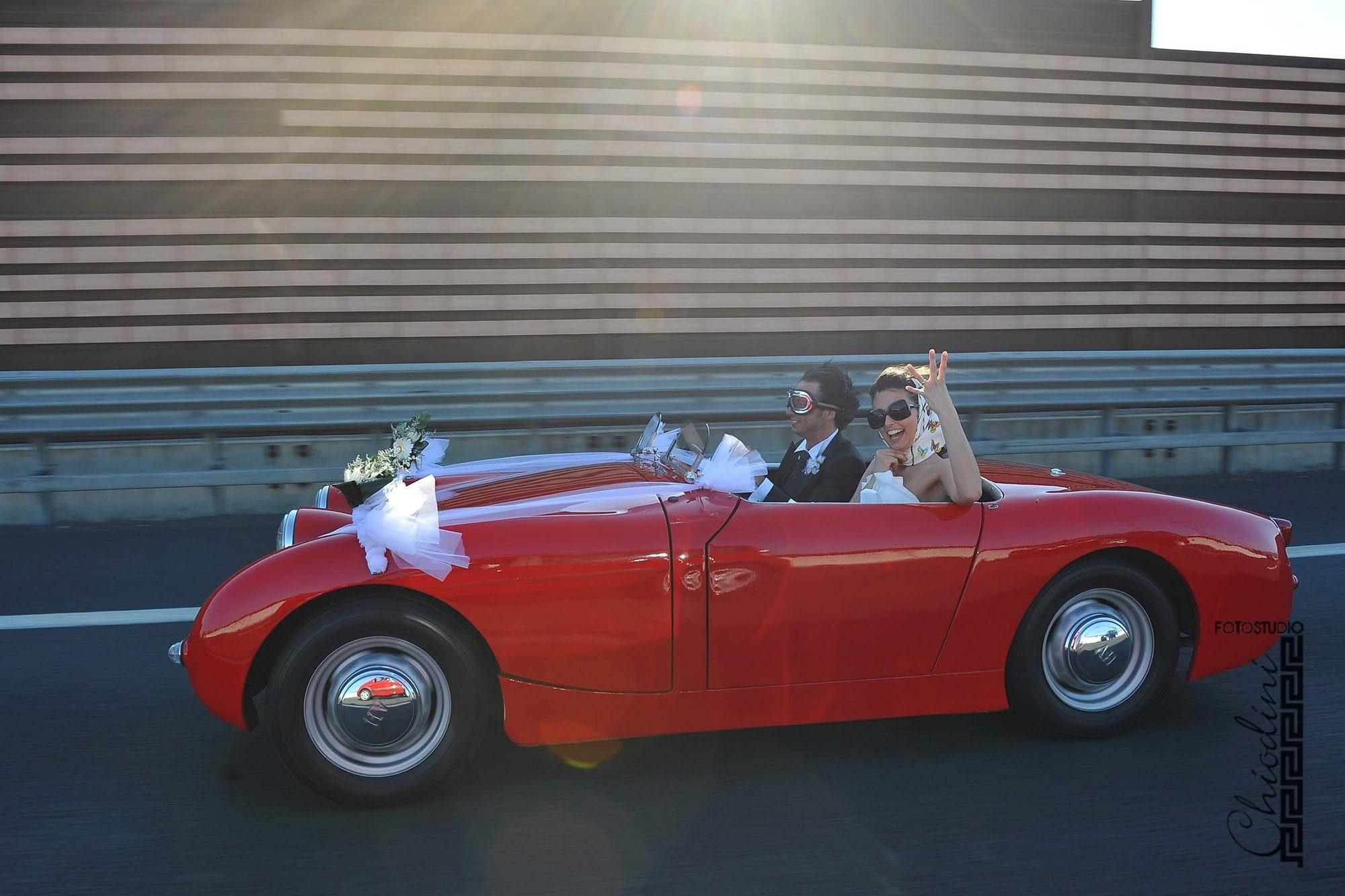 Foto di nozze, Letizia e Marco, Firenze, foto matrimonio