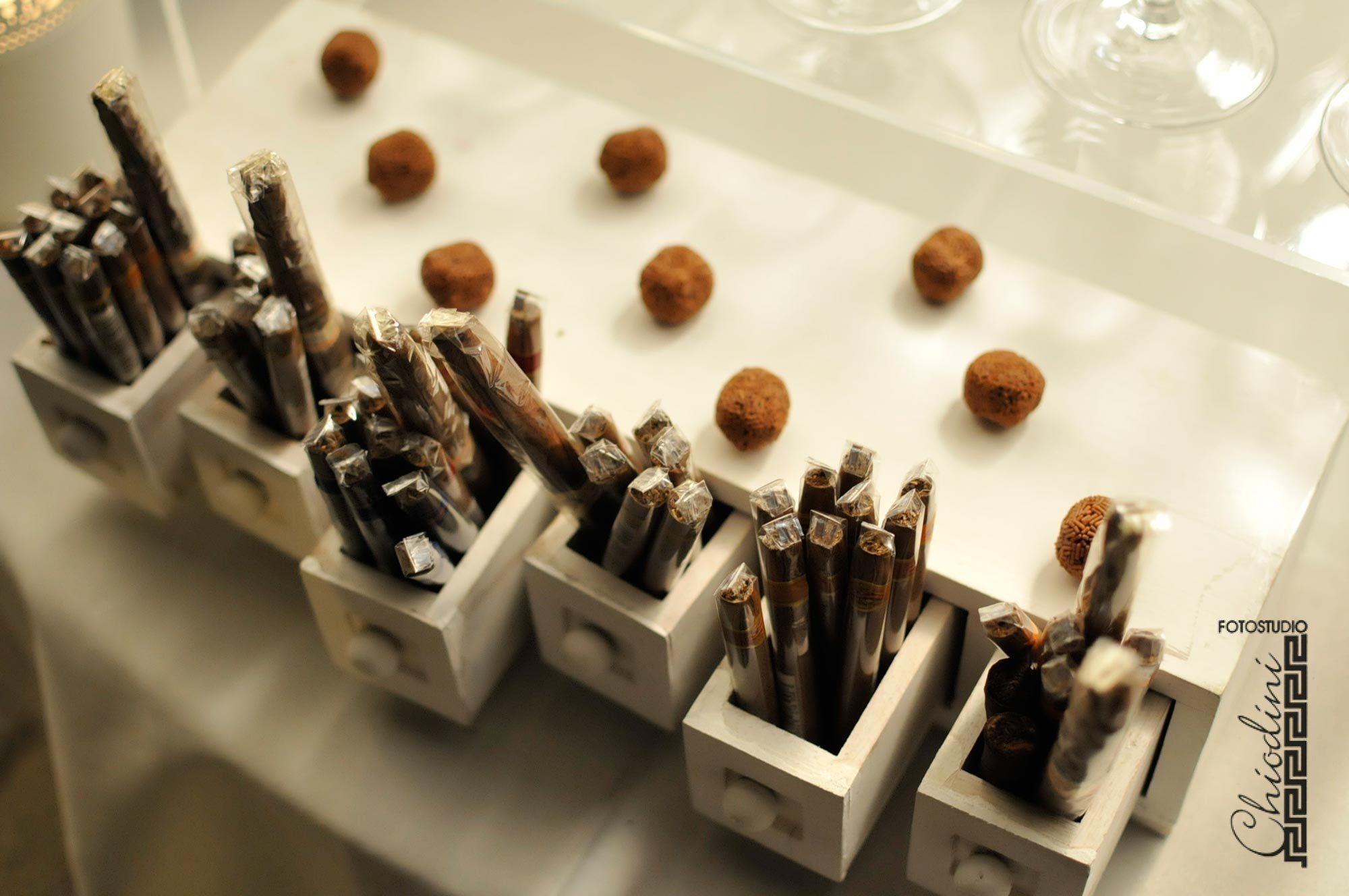 Fotografia di prodotti Matimonio di Deborah e Simone, Montecatini