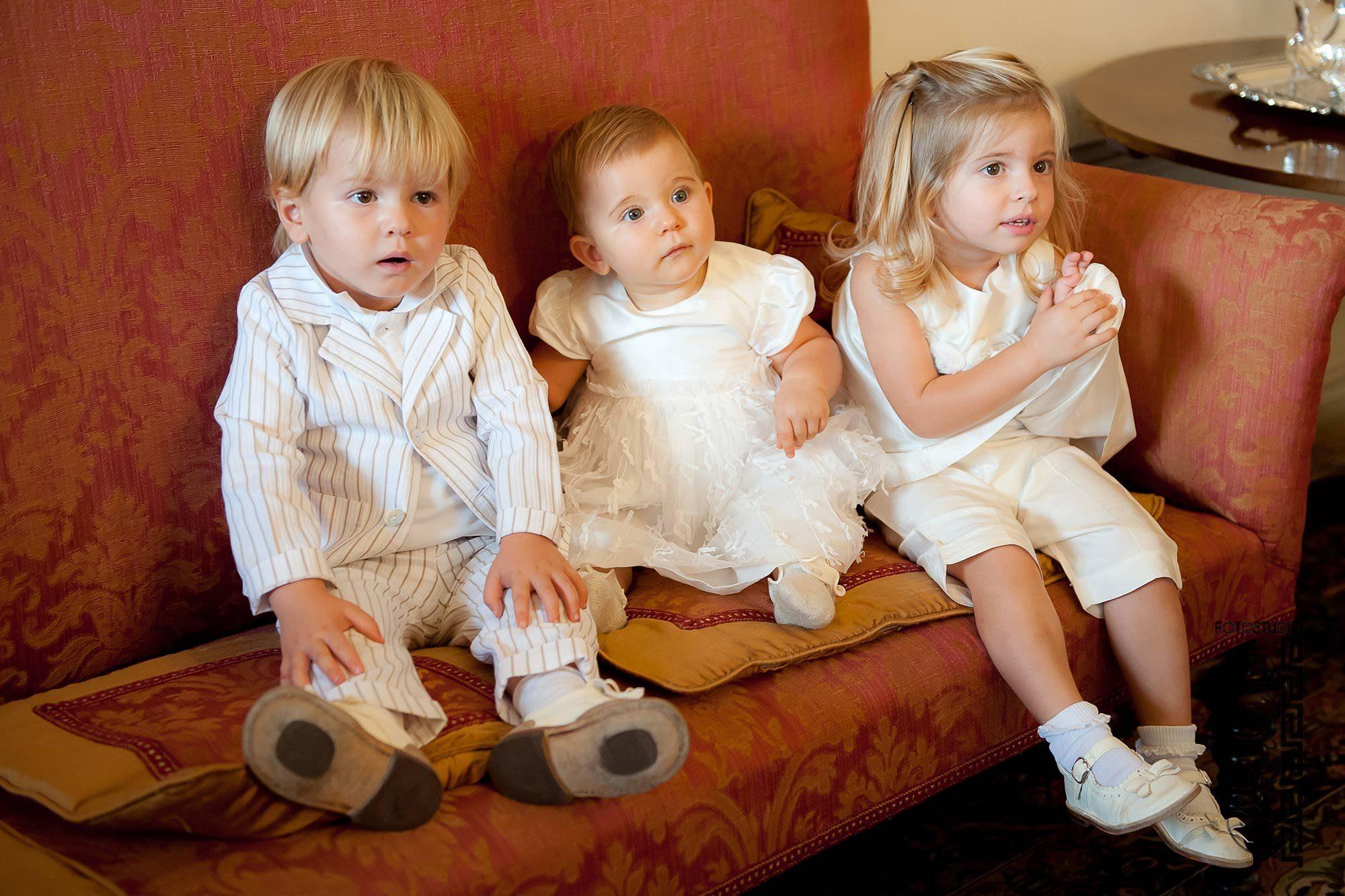 Marta, Calenzano, Prato, foto professionali di famiglia