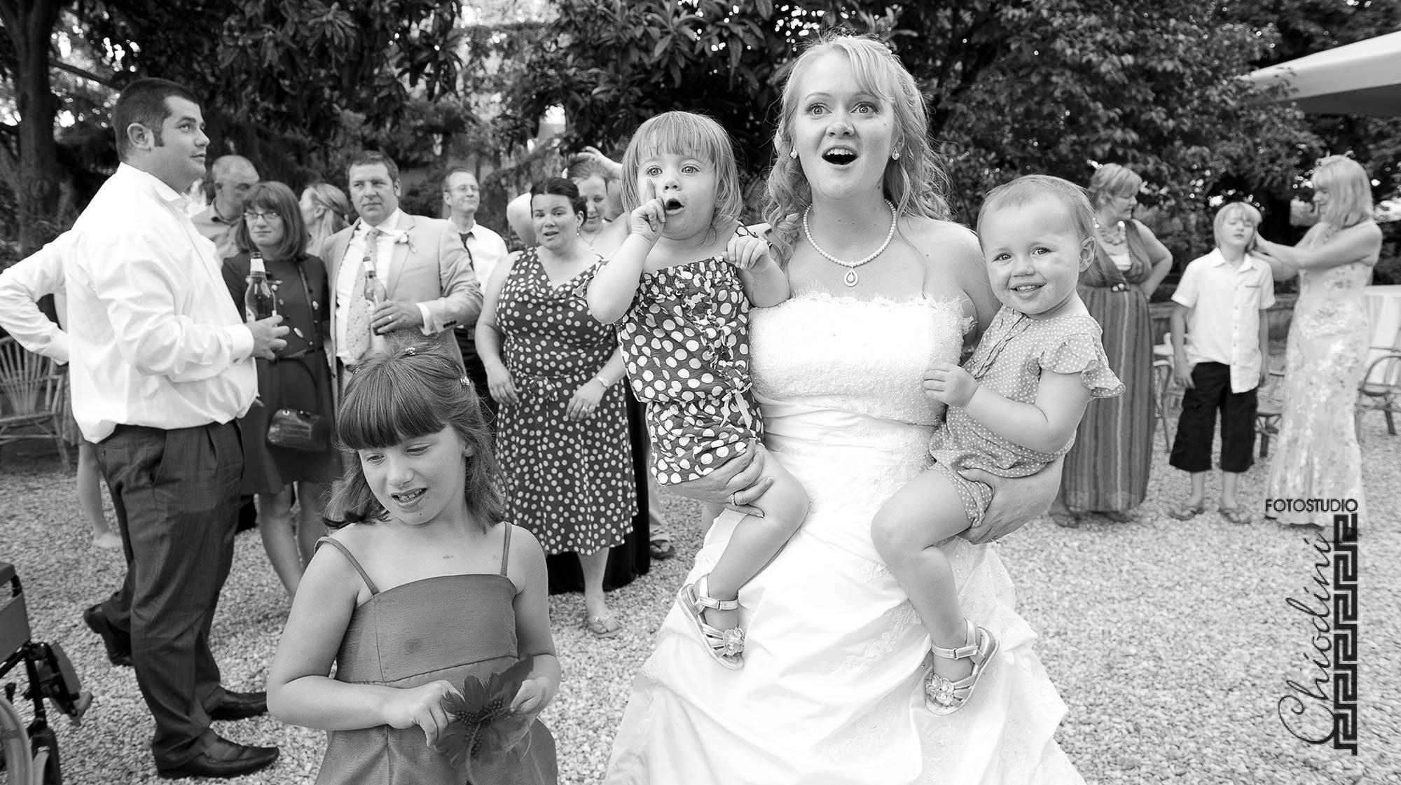 Reportage matrimonio Rebekah e Peter, valle dell'Arno, foto matrimoni Toscana