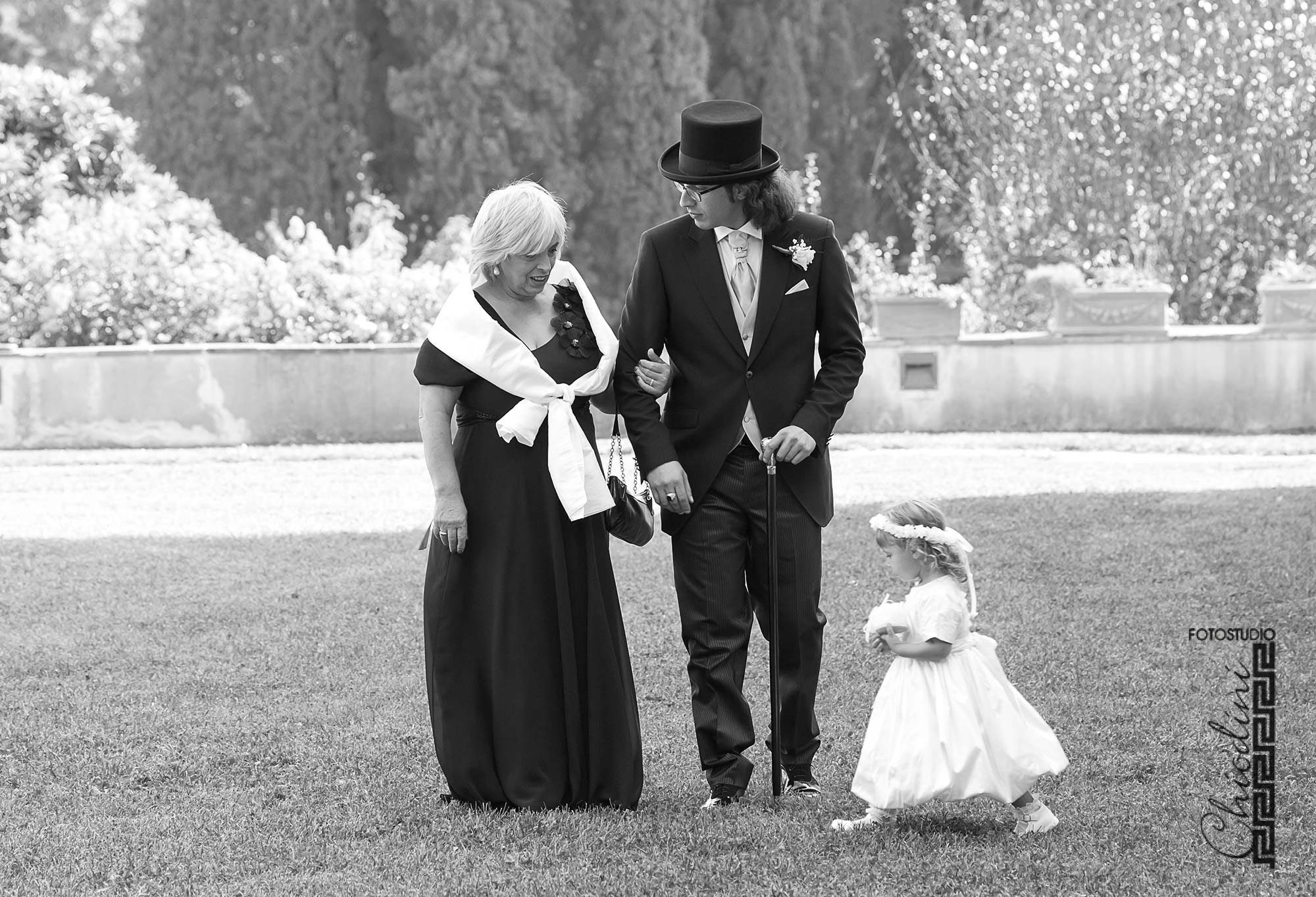 Servizio fotografico matrimonio, Prato, Vaiano, fotografo matrimoni