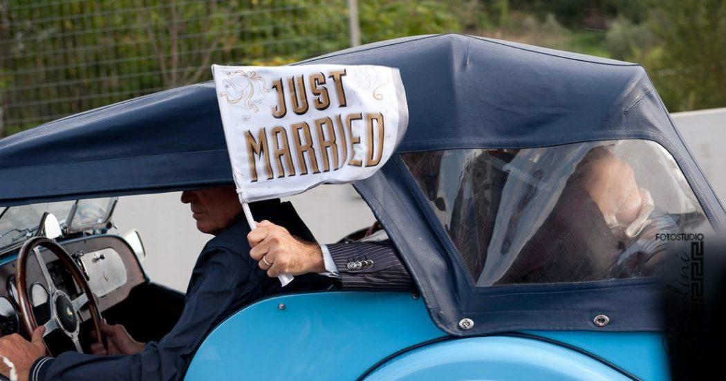 matrimonio-sara-luca