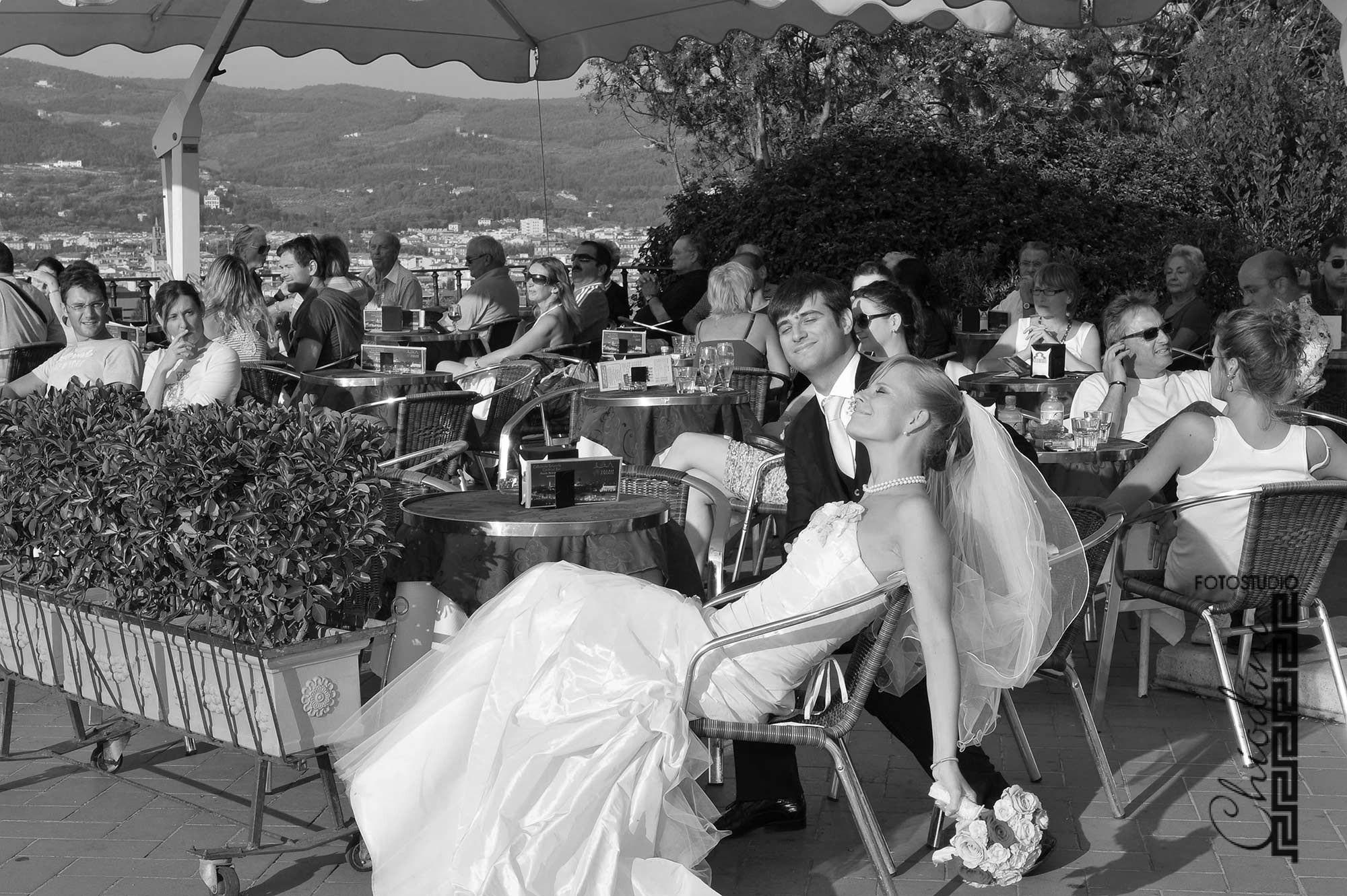 firenze-matrimonio-piazzale-michelangelo-melanie-alessio