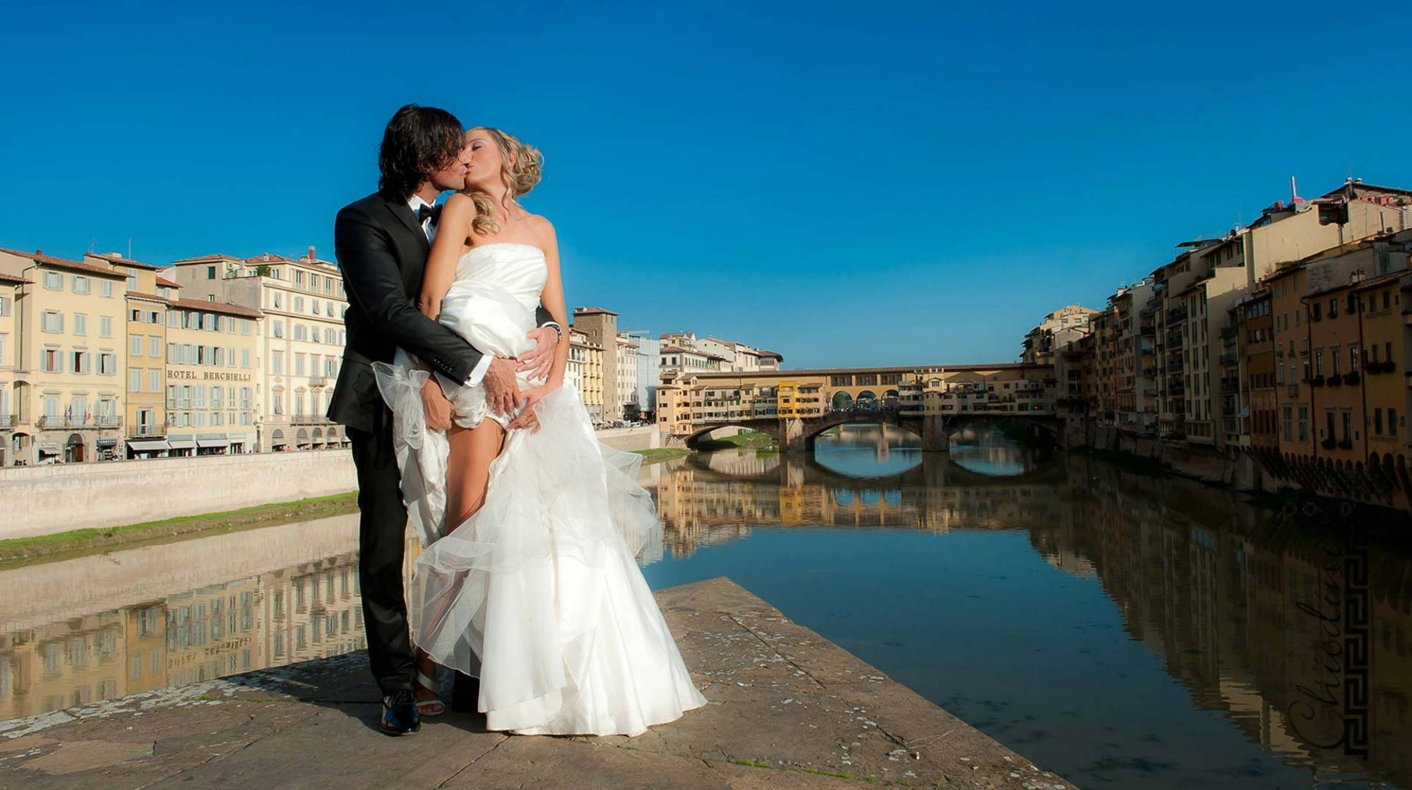 Matrimonio Giardino Toscana : Tuscan wedding photographer based in prato near florence